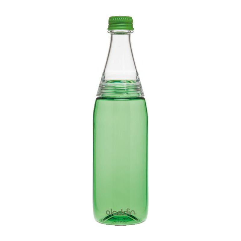 Fresco Twist&Go Bottle 0.7L