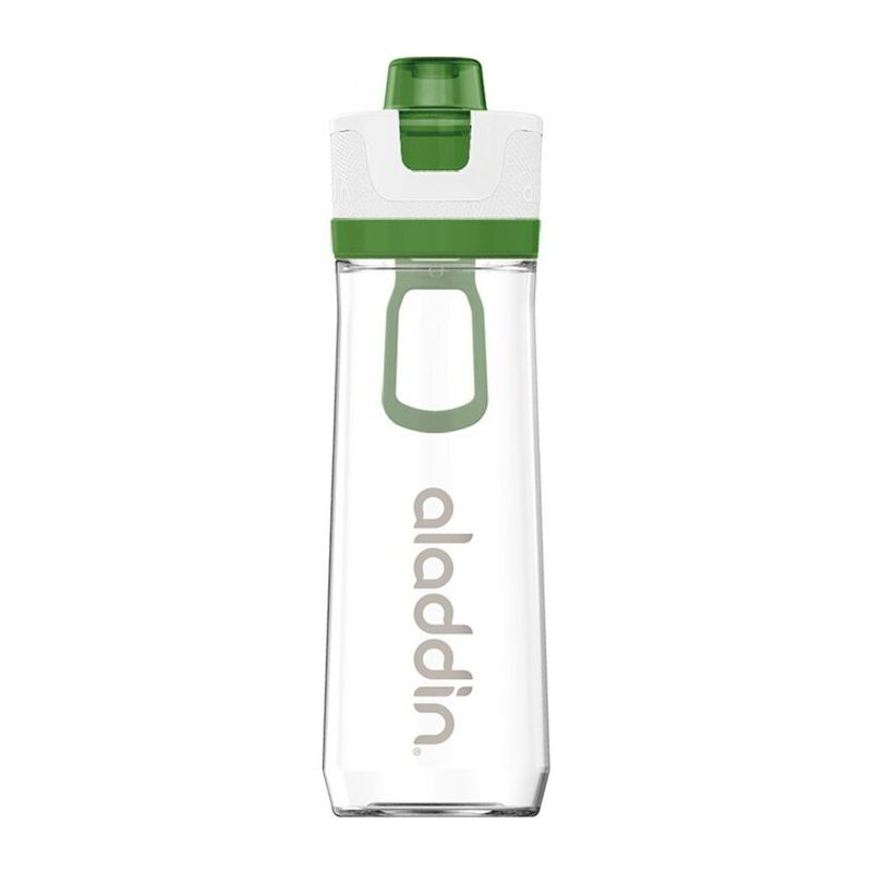 Active Hydration Bottle 0.8 L