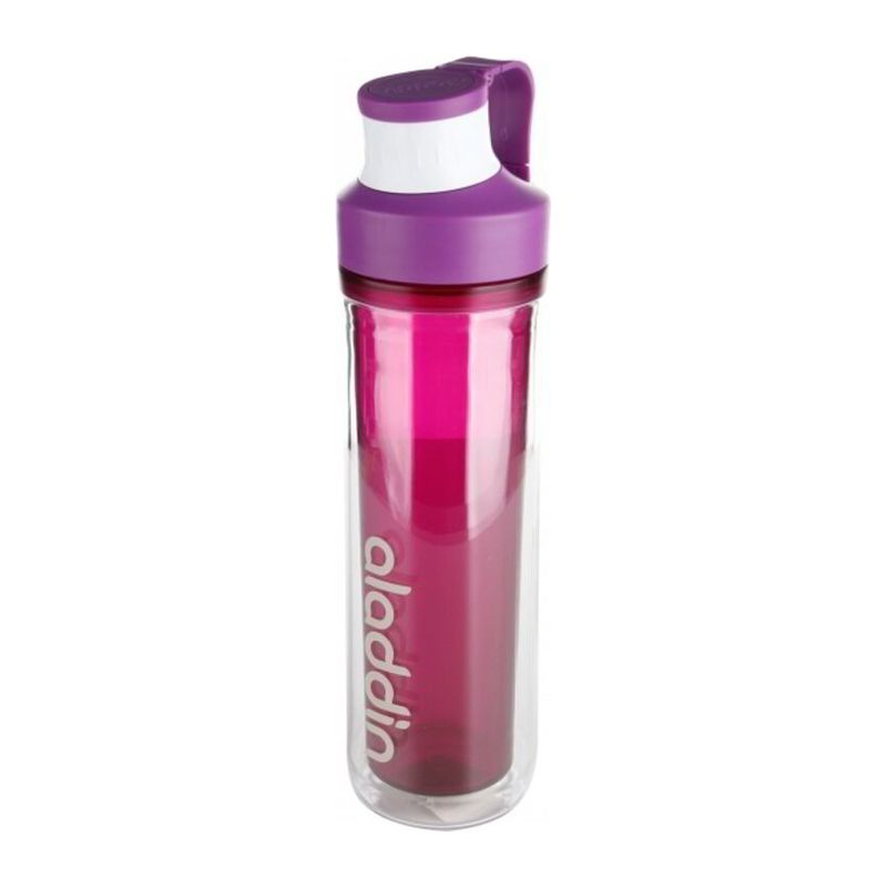 Double Wall Water Bottle 0.5L